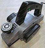 Рубанок Stromo SP1200, фото 4