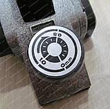 Рубанок Stromo SP1200, фото 7
