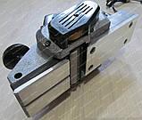 Рубанок Stromo SP1200, фото 8