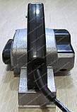 Рубанок Stromo SP1200, фото 9