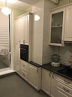 Кухни под заказ., фото 1