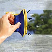 Магнитная Счетка для окон , фото 1