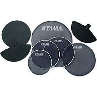 Набор пластиков Tama SPP518C