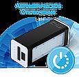 Пуско-зарядное устройство Promate Energize-25 , фото 2