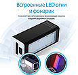 Пуско-зарядное устройство Promate Energize-25 , фото 6