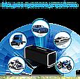 Пуско-зарядное устройство Promate Energize-25 , фото 7