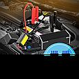Пуско-зарядное устройство Promate Energize-25 , фото 4