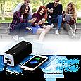 Пуско-зарядное устройство Promate Energize-25 , фото 5