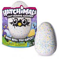 Интерактивная игрушка Spin Master Hatchimals Хэтчималс Гламурный Драко в яйце