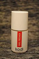 Обезжириватель Kodi Nail Fresher 15 ml