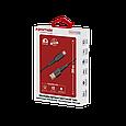 Кабель Promate flexLink-CA2 USB - USB Type-C , фото 5
