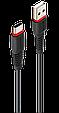 Кабель Promate flexLink-CA2 USB - USB Type-C , фото 3