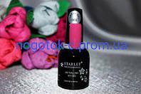 Гель-лак Starlet 10 ml №66
