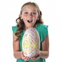 Интерактивная игрушка Spin Master Hatchimals Хэтчималс двойной сюрприз в яйце. Двойняшки, фото 1