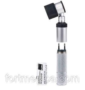 Дерматоскоп KaWe Евролайт® D30 3,5В LED