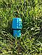"""Универсальный коннектор Ender 1/2"""" - 3/4"""", фото 3"""