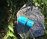 """Универсальный коннектор Ender 1/2"""" - 3/4"""", фото 4"""