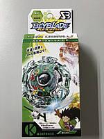 Бейблейд Blade/ бейблейд/beyblade Kaiser Kerbeus (Defense)  с  механизмом для запуска