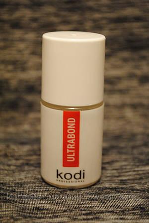 Бескислотный праймер Kodi Ultrabond 15 ml