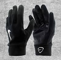 Перчатки для полевых игроков NIKE HYPERWARM FIELD PLAYER GS0261-001, фото 1