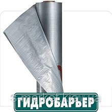 Гідробар'єр Д96 Сільвер JUTA