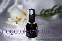 Гель-лак Starlet 10 ml №126