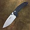 Нож Firebird F7611-BK