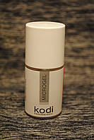 Средство для укрепления натуральной ногтевой пластины Kodi Microgel 15 ml
