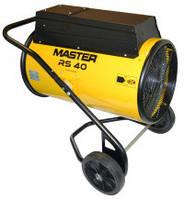 Обогреватель электрический Master RS 40