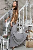 Платье (22003)