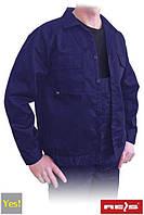 Куртка YES-J N рабочая