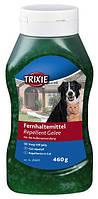 Trixie (Трикси) Repellent Gelee, 0,46кг - отпугивающий гель для улицы