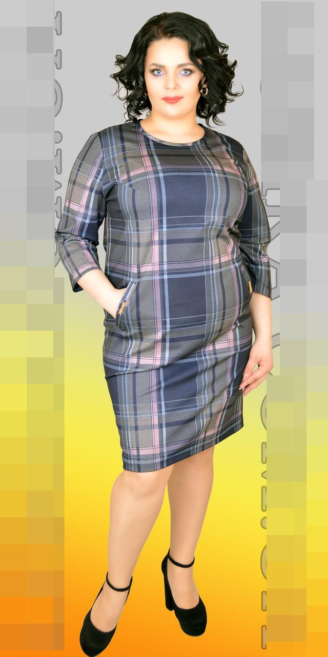 a5c31c77ada платья большого размера продажа