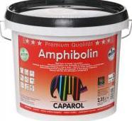 Универсальная краска Amphibolin B3   (2,35л.)