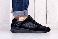 Мужские кроссовки Asics Gel 3, Копия, фото 1