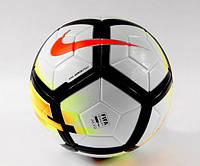 Мяч Nike SC3363-100