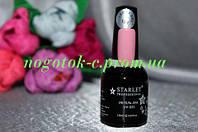 Гель-лак Starlet 10 ml №101