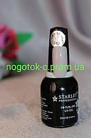 Гель-лак Starlet 10 ml №42