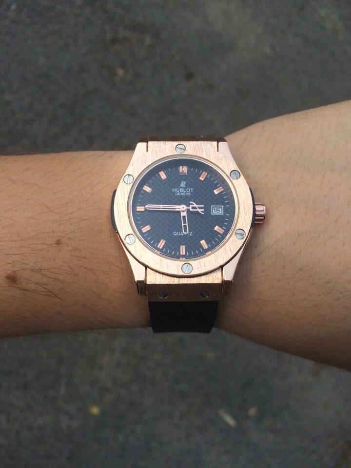 Часы наручные с механизмом tissot золотые часы мужские купить в