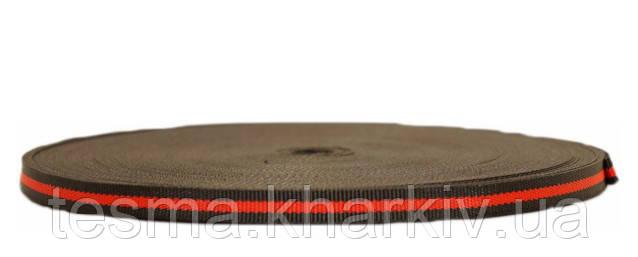 Обувная лента 10 мм