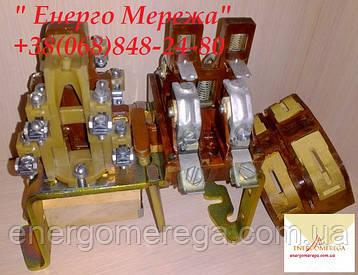 Контактор МК 2-20 63А 24В, фото 2