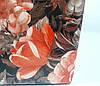 Шкатулка для украшений лакированный кожзам, фото 3