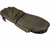 FOX спальный мешок VRS