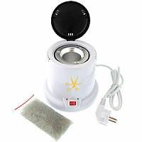 Гласперленовый стерилизатор для инструментов YM-9008A