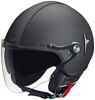 Шлем Nexx X60 Cruise черный, M, фото 1