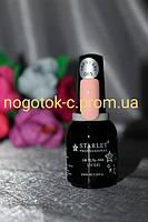 Гель-лак Starlet 10 ml №85
