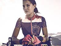 Суперская женская велофутболка от CRIVIT®PRO размер М евро, фото 1