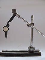 Индикаторная стойка , фото 1