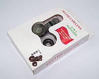 Линзы для камеры смартфона (телефона) hy-067, фото 1