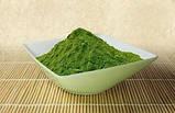 Хлорелла в порошке (диетическая добавка суперфуд ) Veganprod 250г, фото 2